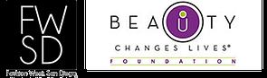 FWSD and Beauty Logos