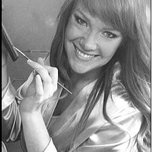 Hailey Davis