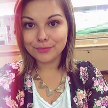 Natalia Ledesma