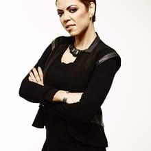 Sonia Tabor