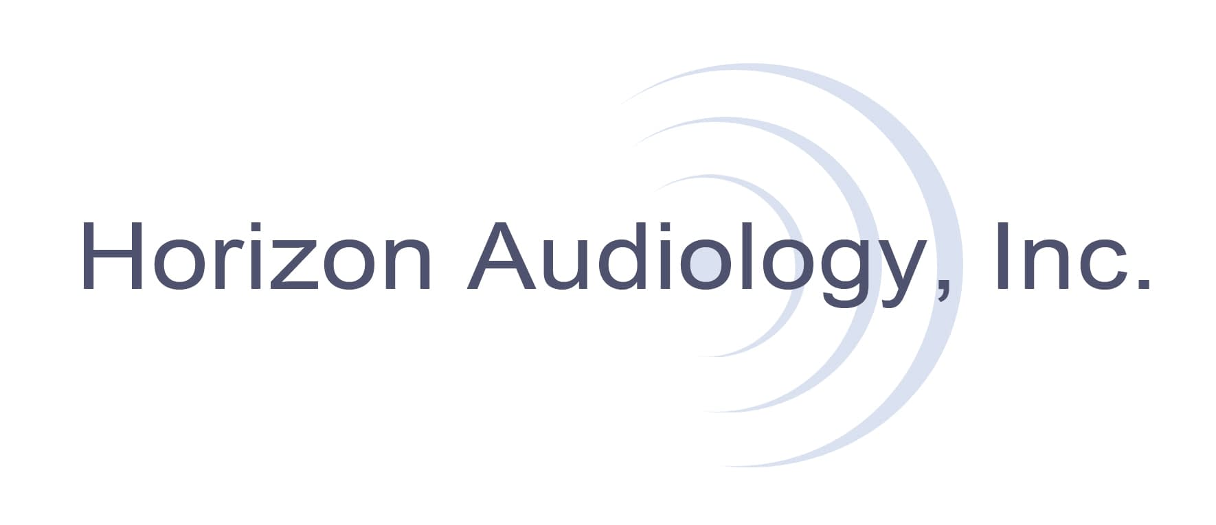 Horizon Audiology, Inc.