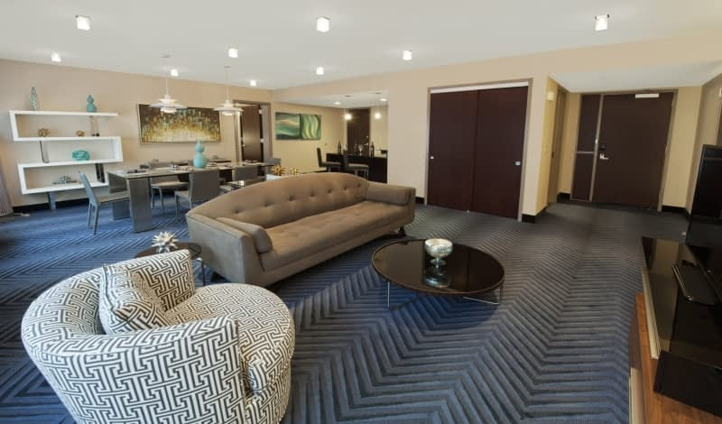 Presidential_Living_Area-min (1)