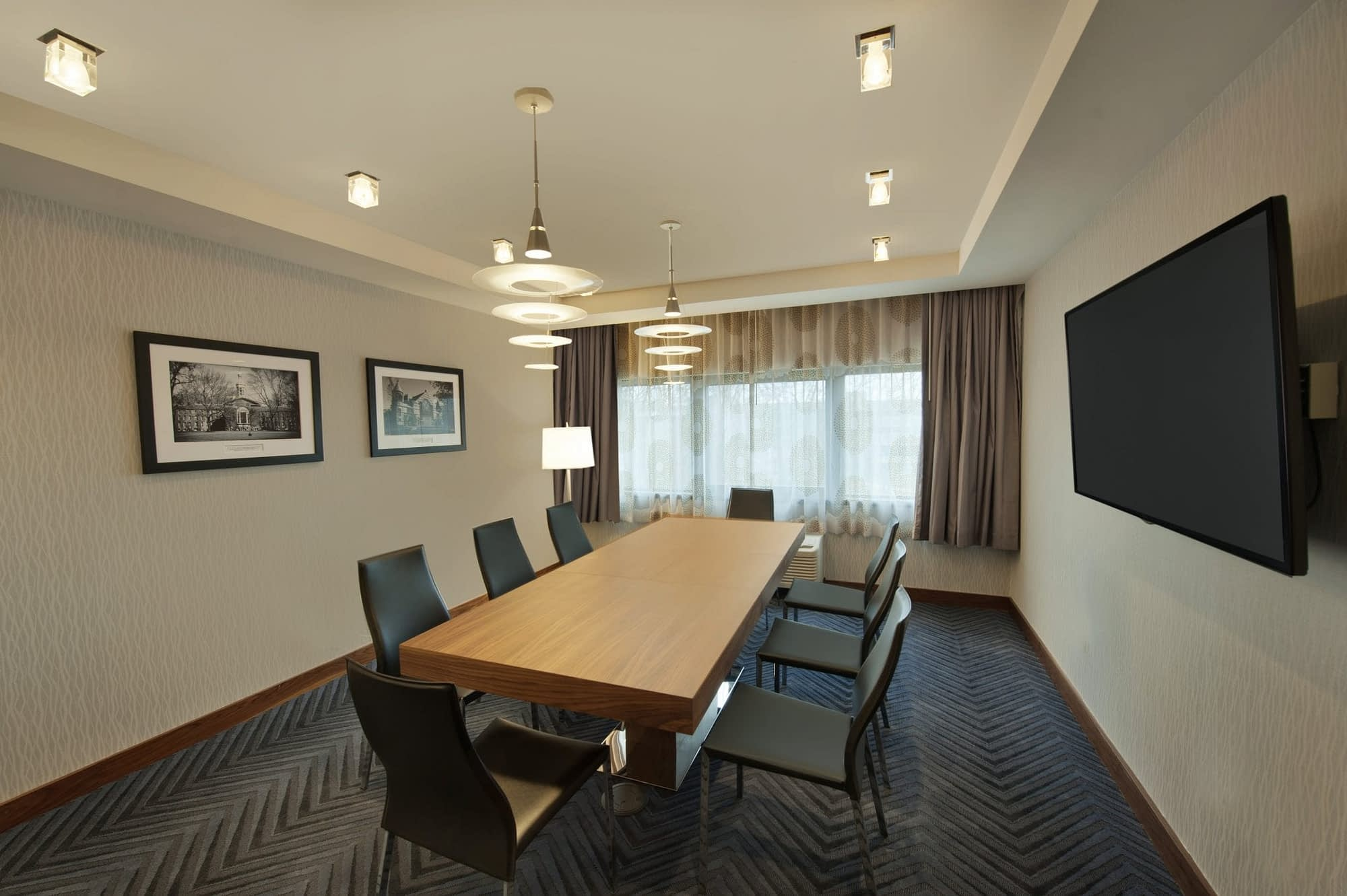 Conference_Room-min
