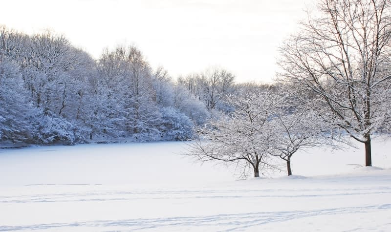 Snow-Covered-Lake-2