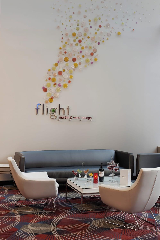 Flight_Lounge-min