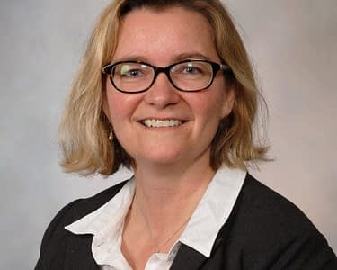 Dr. DeLisa Fairweather is moving from the Myocarditis Foundation Board of Directors to the MF Medical Advisory Board