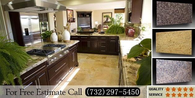 Granite Countertops Bergen County Nj Naturalstonegranite Com