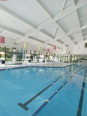Pool_Area-min