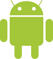 Android Developer, New Jersey
