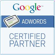 Google Adwords Partner, New Jersey
