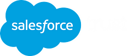 Salesforce, New Jersey