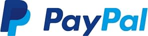 PayPal, New Jersey