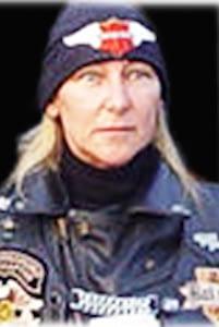 Darla Lyons