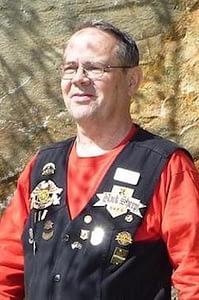 Doug Cummings