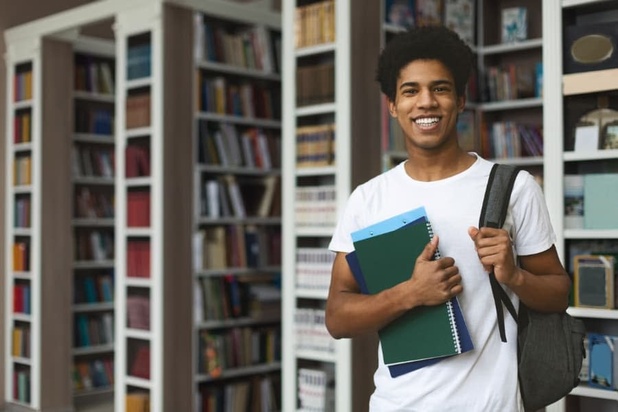 Study Tips to Help You Succeed at ASPIRA City College and in Your Career
