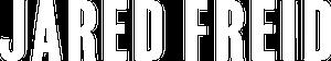 Jtrain-115-300x125