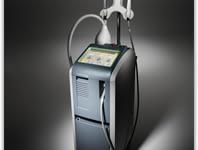 Intense Pulse Light Treatment