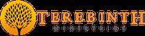 Terebinth Ministries Logo