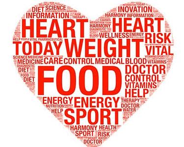 Heart Failure Patients Education Day