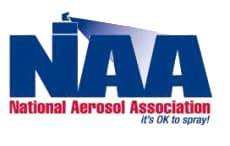 Press Release: NAA Secures Spot to Testify in support of CASE ACT