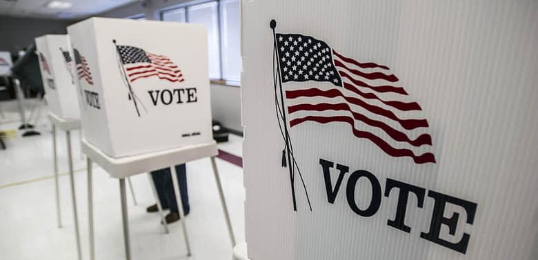 Midterm elections carry high stakes for US economy