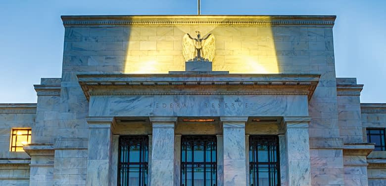 What the Federal Reserve interest rate increase means for you