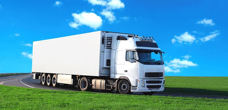 High Value Products Transportation Solutions