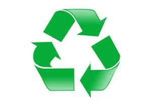 Recycle Aerosols on Earth Day