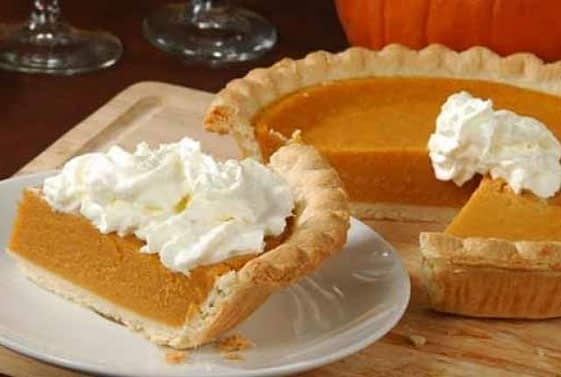 Dr. Lyle Goodhue — local scientist and contributor to present-day pumpkin pie eating pleasure … – See more at: http://examiner-enterprise.com/lost-bartlesville/dr-lyle-goodhue-local-scientist-and-contributor-present-day-pumpkin-pie-eating#sthash.P8uge1gd.dpuf