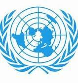"Global carbon market ""tool box"" in sight at U.N. climate talks"