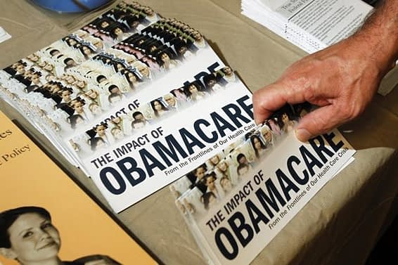 Where Obamacare Premiums Will Soar