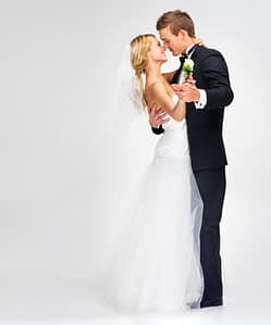 First Wedding Dance - Montclair, NJ - Arthur Murray Dance Studio