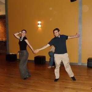 Dance Studio Events in Montclair NJ - Arthur Murray Montclair and Princeton