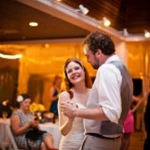 Wedding Dances in Montclair NJ - Arthur Murray Montclair and Princeton