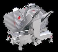 Eurodib USA Slicer HBS-300L