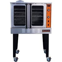 Sierra Full Convection Oven