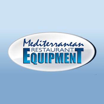 The biggest selections of quality new and used restaurant equipment in New Jersey