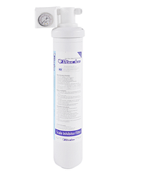 Blue Air DH-S1 Water Filtration System