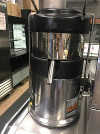 AUTOMATIC SPECIALTY JUICER