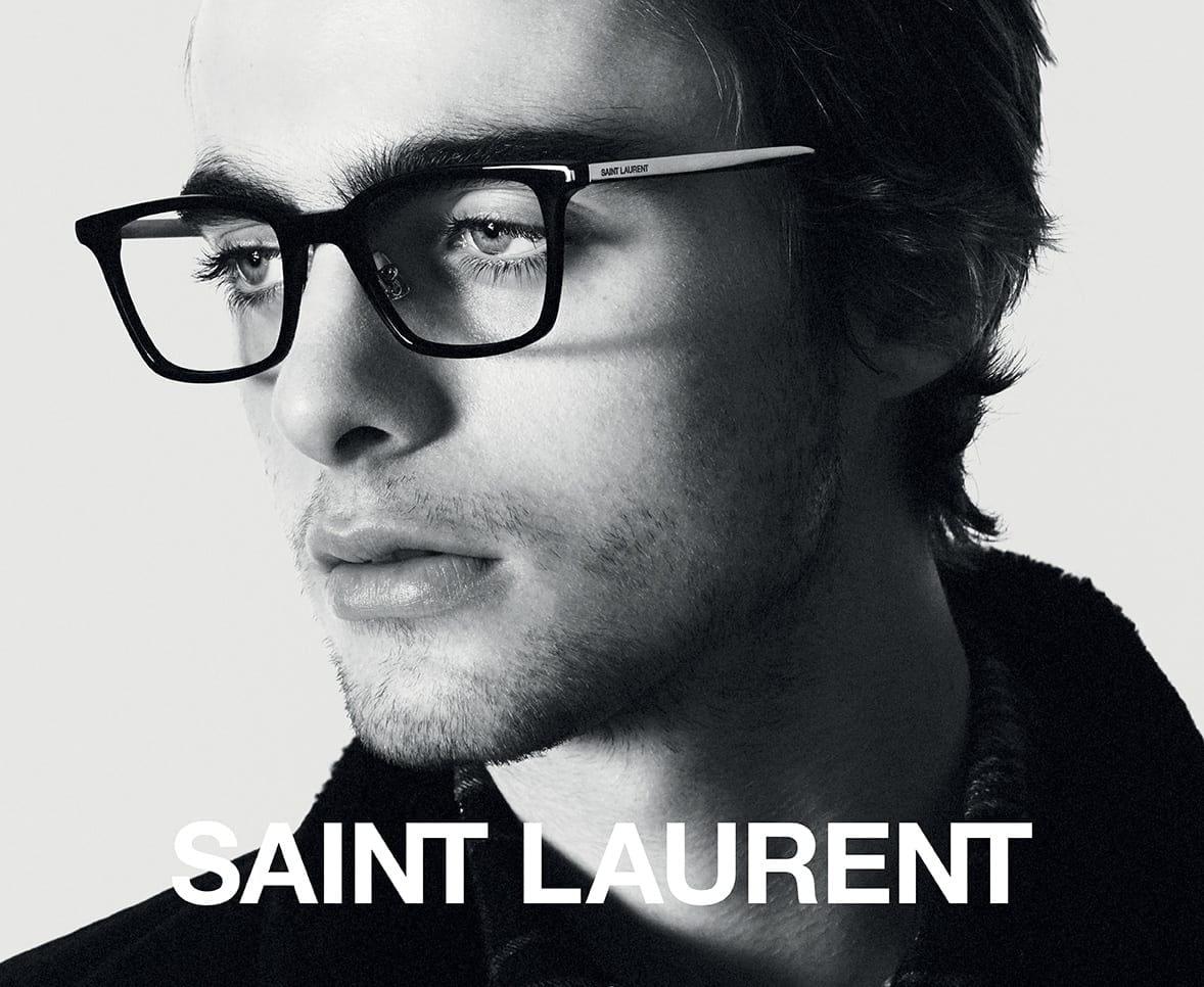 Image result for eyeglasses