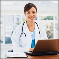 Myocarditis Research & Grants
