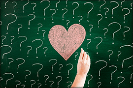 Myocarditis FAQs and Research Articles