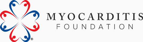 Myocarditis Foundation