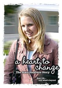 Heart to Change
