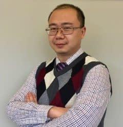 MF-Dr-Chen-2017-fullsizeoutput_1b54.jpg