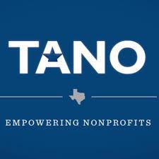 TANO logo