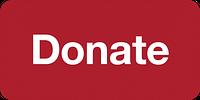 Donate to the Myocarditis Foundation