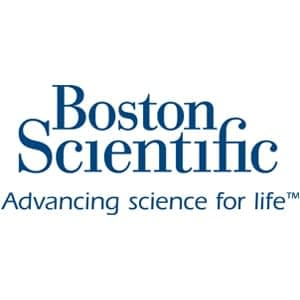 Boston-Scientific Logo