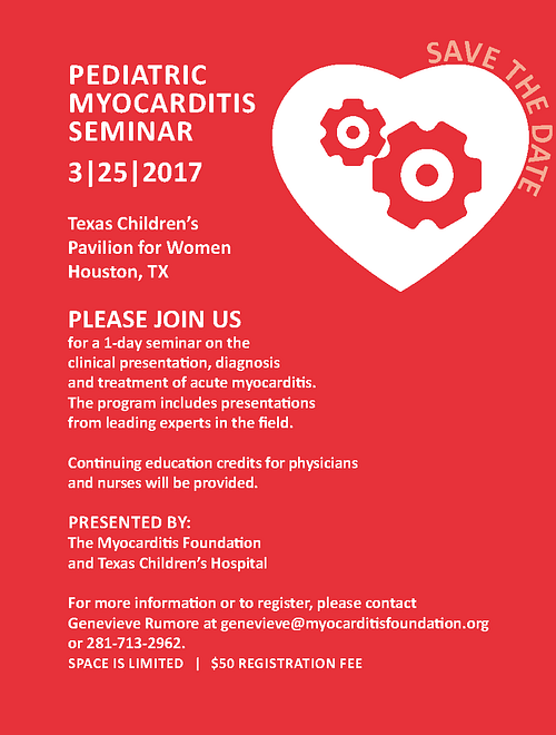 Heart238 Myocarditis Seminar Save the Date_v3_Page_2