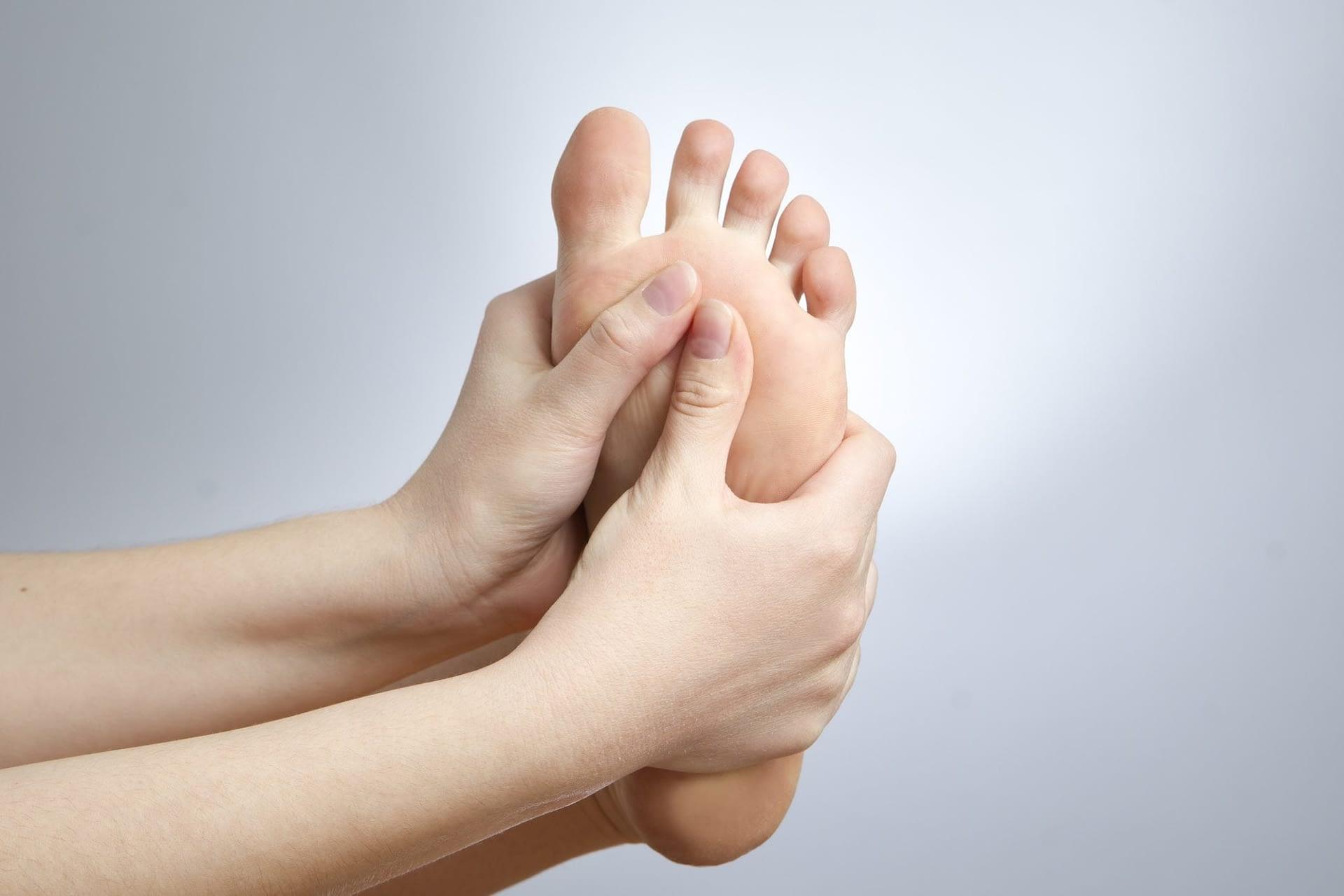 Diabetic Foot Care In Easton Pa Twin Rivers Podiatry
